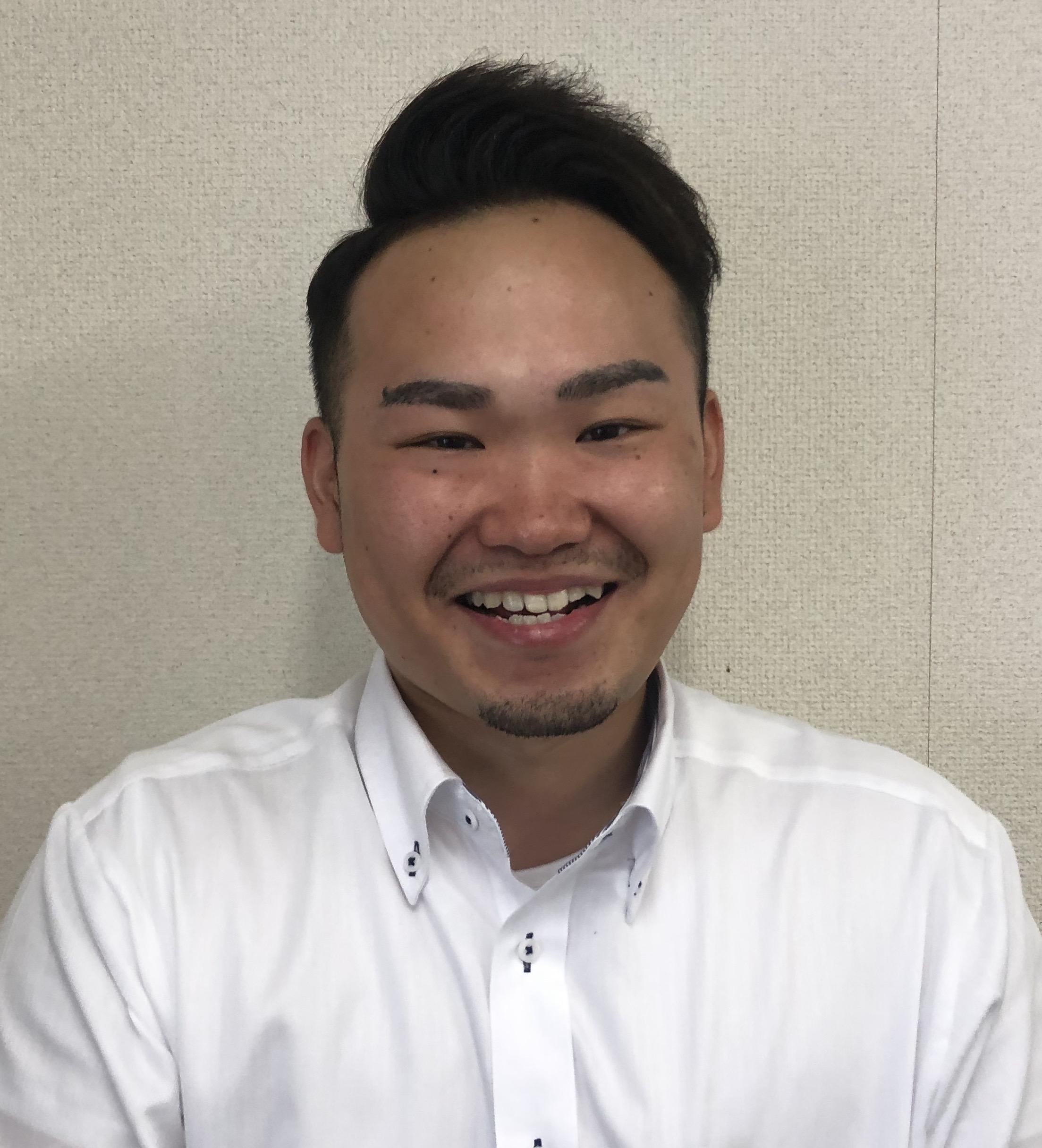 吉川 賢一